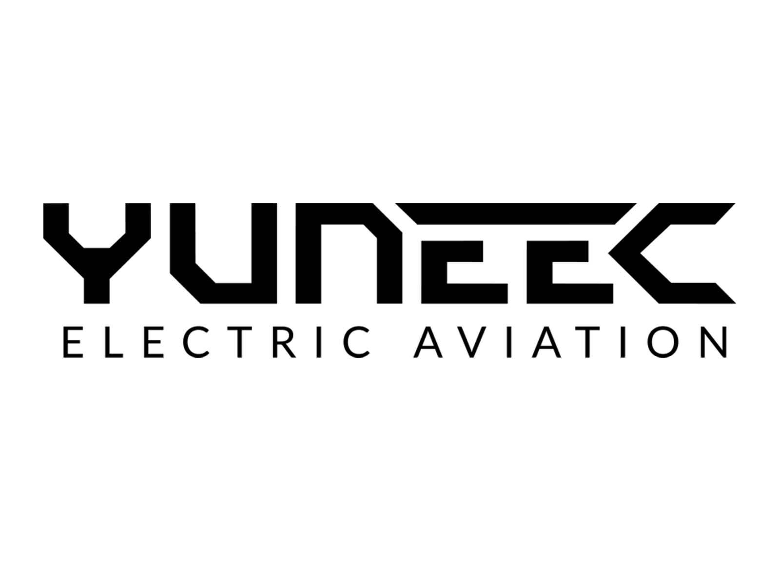 Iberdron Distribuidor de Yuneec