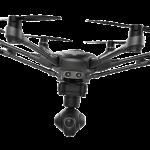 Iberdron Typhoon H Pro