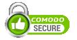 Iberdron Certificado SSL COMODO