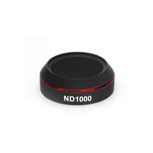 Iberdron DJI Mavic Pro Filtro ND1000