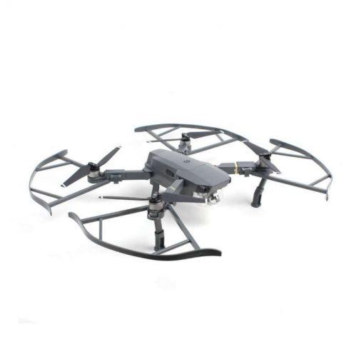 Iberdron Protector de Hélices para DJI Mavic Pro