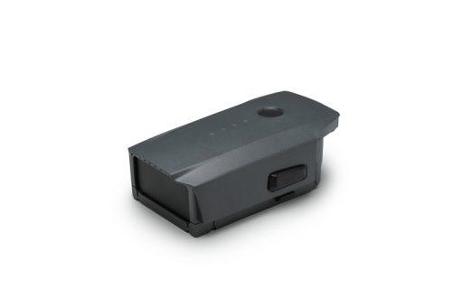 Iberdron Batería DJI Mavic Pro