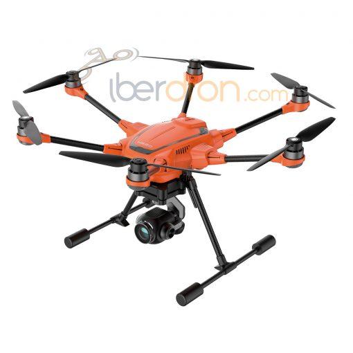 Iberdron Yuneec H520 E90