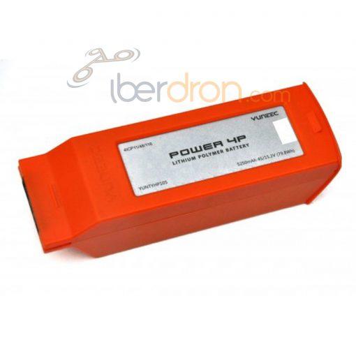Iberdron YUneec Batería H520