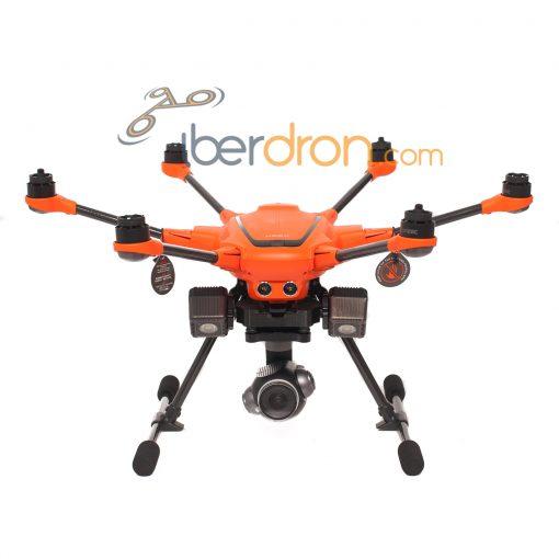 Iberdron Lume Cube para H520