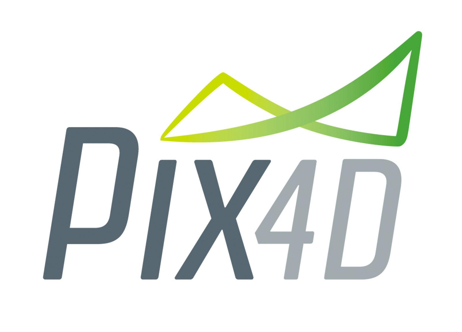 Pix4D en Iberdron