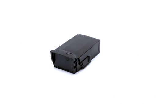 Iberdron Bateria DJI Mavic Air