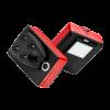 Iberdron Parrot Disco-Pro AG