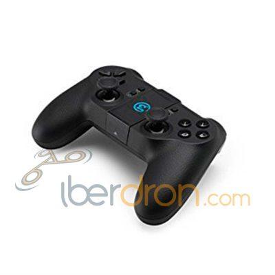 Iberdron Control remoto DJI Tello