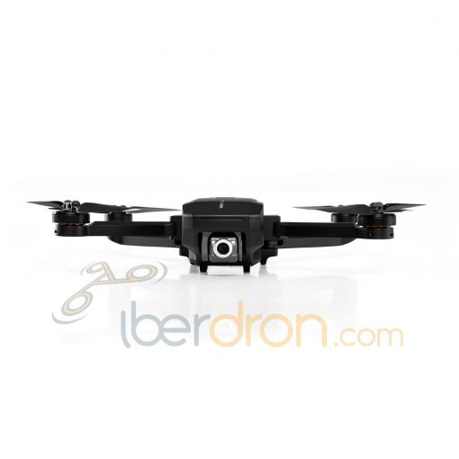 Iberdron Distribuidor oficial Yuneec Mantis Q