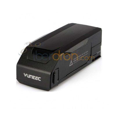 Iberdron Batería Yunecc Mantis Q YUNMQB3S2800