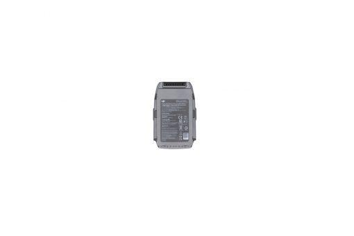 Batería para DJI Mavic 2 Pro Zoom