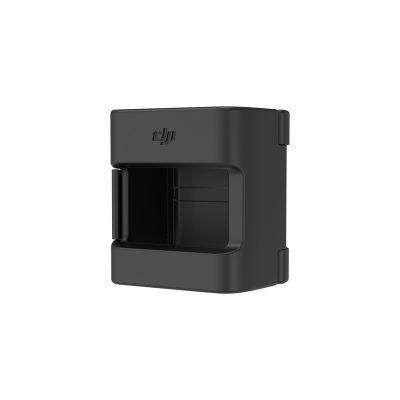 Iberdron Soporte Accesorios Osmo Pocket