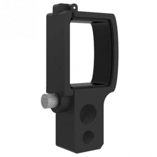 Iberdron Accesorios DJI Osmo Pocket