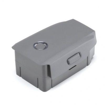 Iberdron Batería Inteligente DJI para Mavic 2 Enterprise autocalentable.