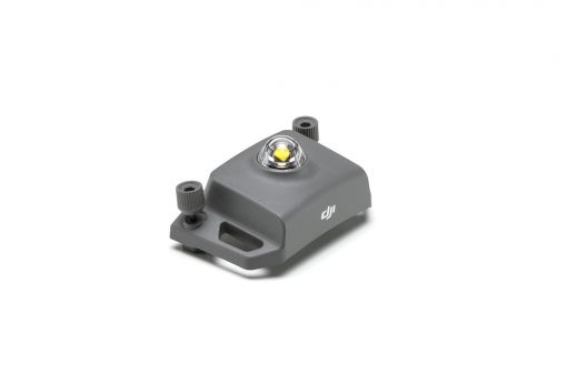 Iberdron Baliza DJI M2E para Mavic 2 Enterprise Beacon