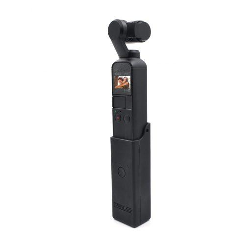 Iberdron Batería Osmo Pocket