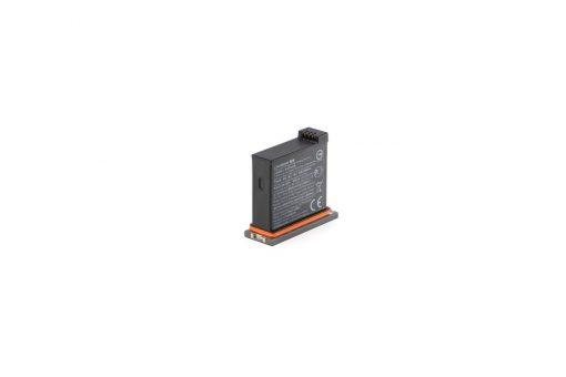 Iberdron Batería para Osmo Action en stock