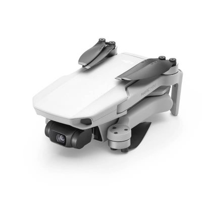 Comprar DJI Mavic Mini en Stock en Madrid